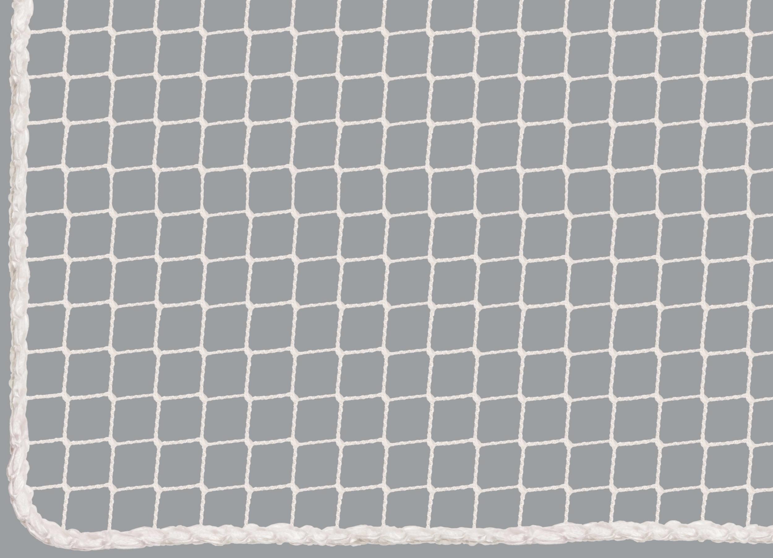 Ballfangnetz Für Tischtennis Per M² Nach Maß