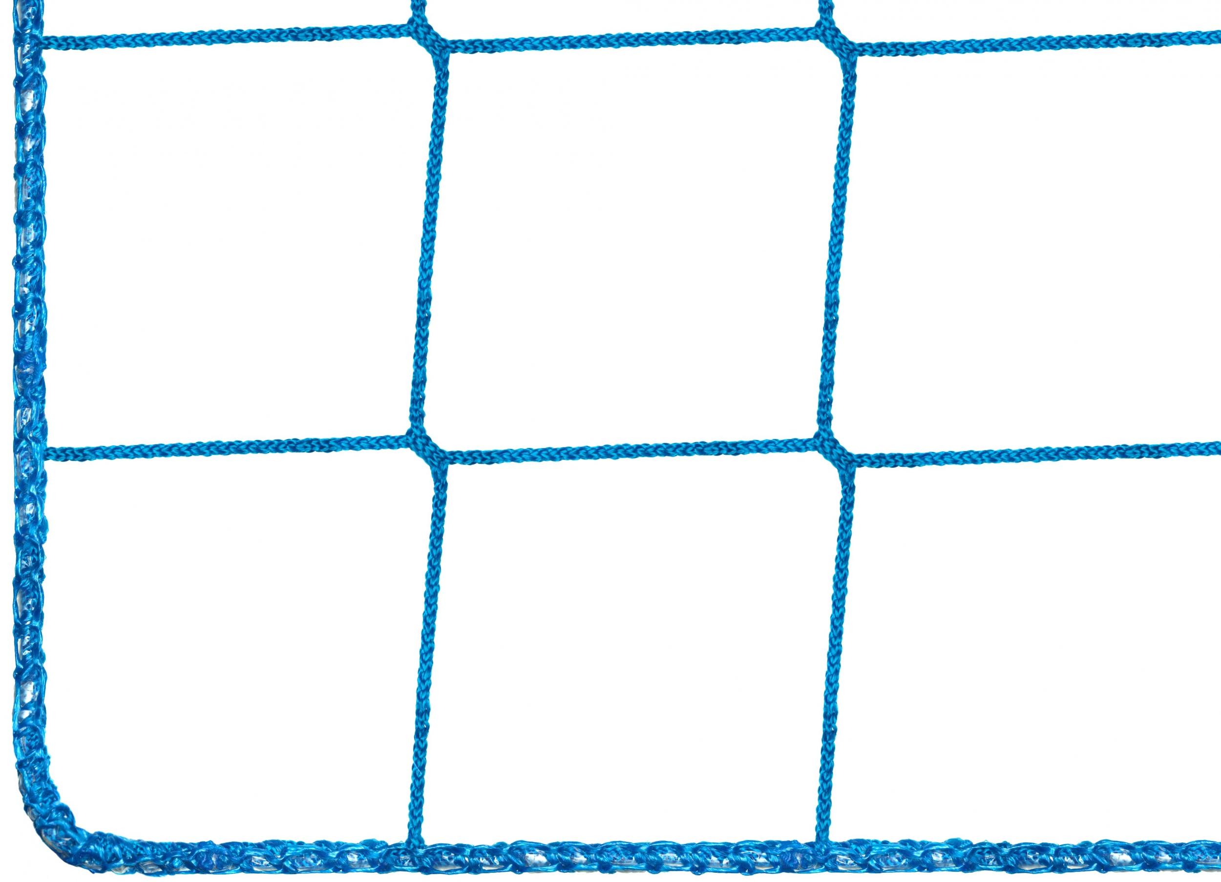 Fußballfangnetz Per M² Nach Maß Schutznetze24