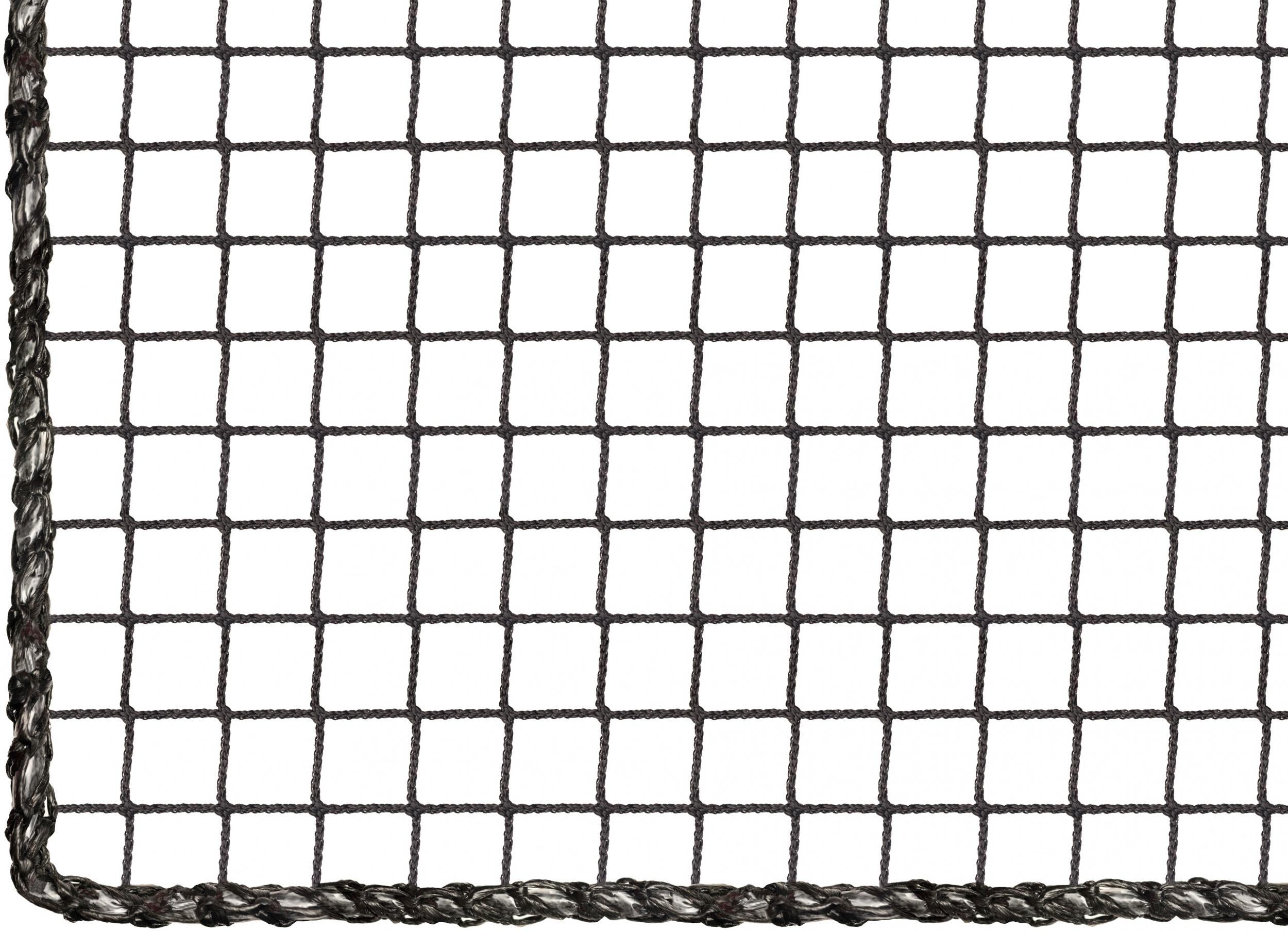 Golfnetz Per M² Nach Maß Schutznetze24
