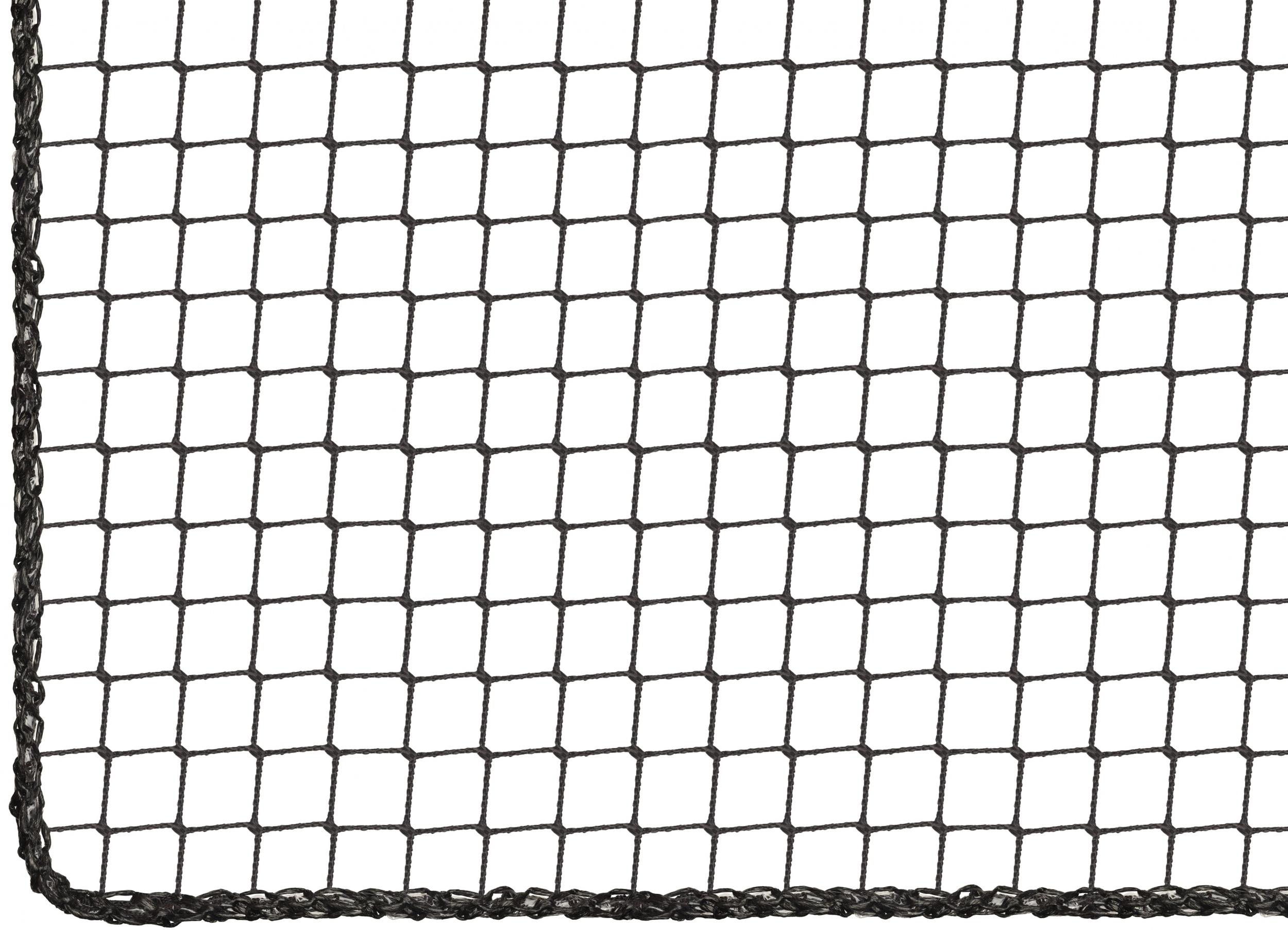 Vogelnetze Vogelschutznetz Laubnetz Netze Laubschutz Pflanzenschutznetz 7 Größen
