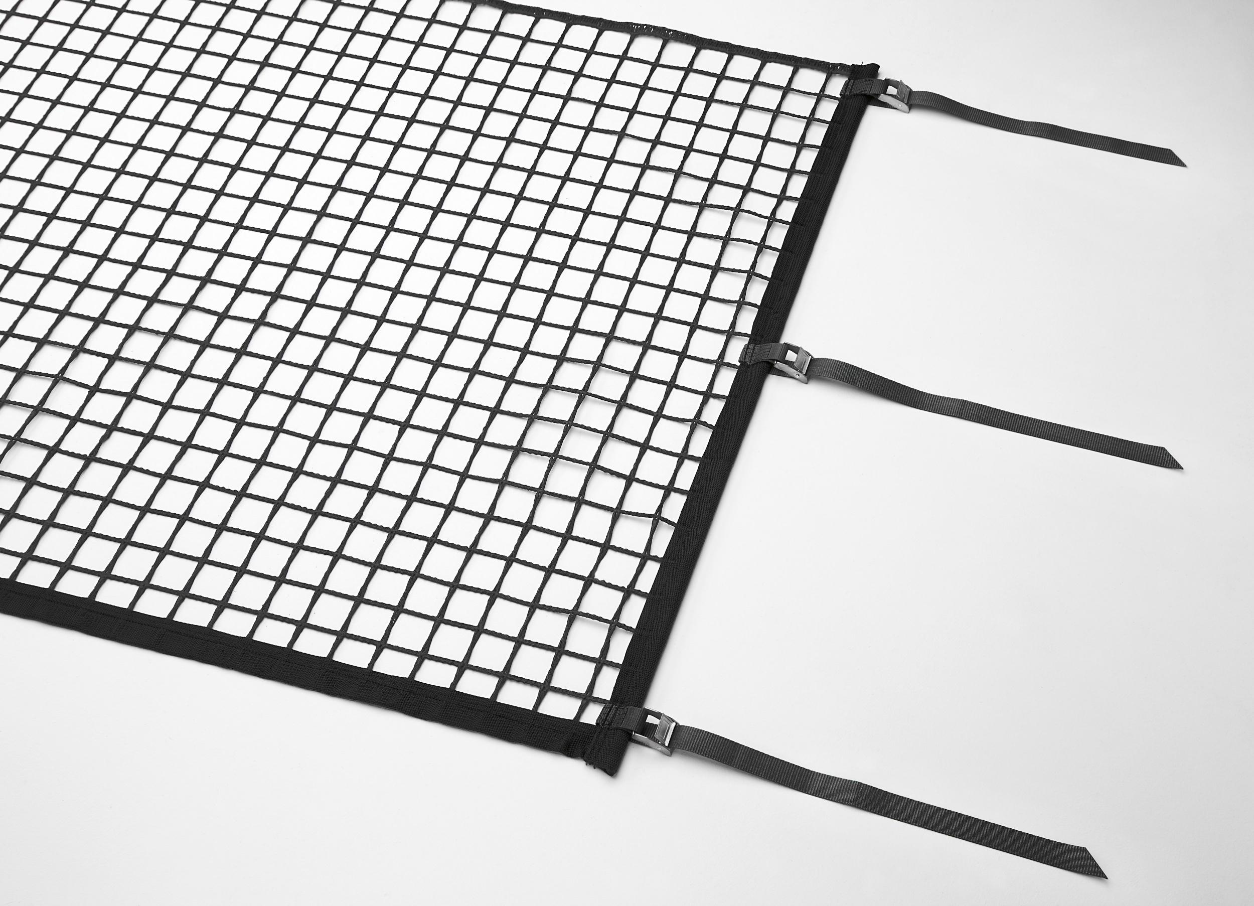 Netz Spannen netz für hofeinfahrten meterware schutznetze24