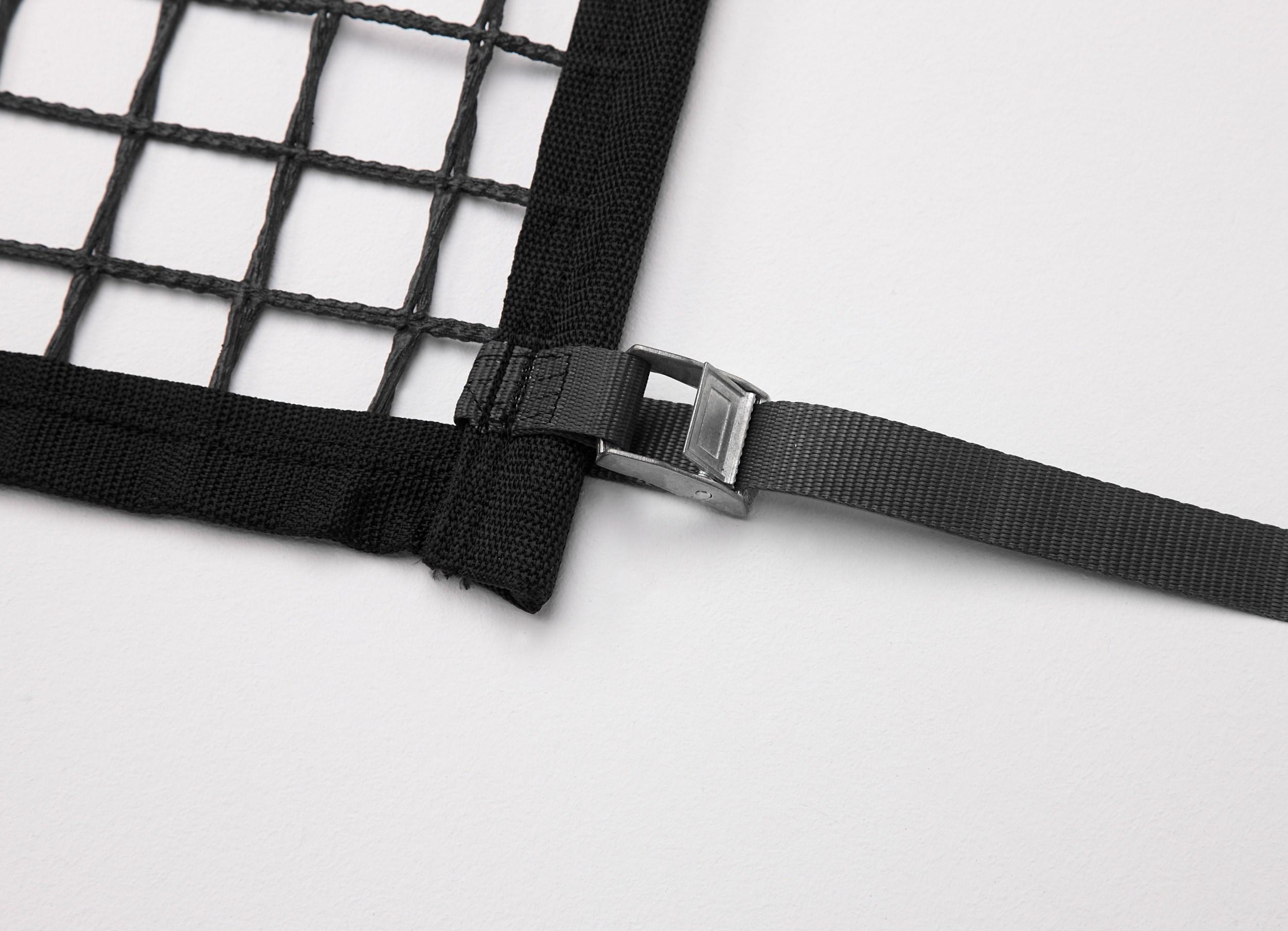 netz f r hofeinfahrten meterware schutznetze24. Black Bedroom Furniture Sets. Home Design Ideas
