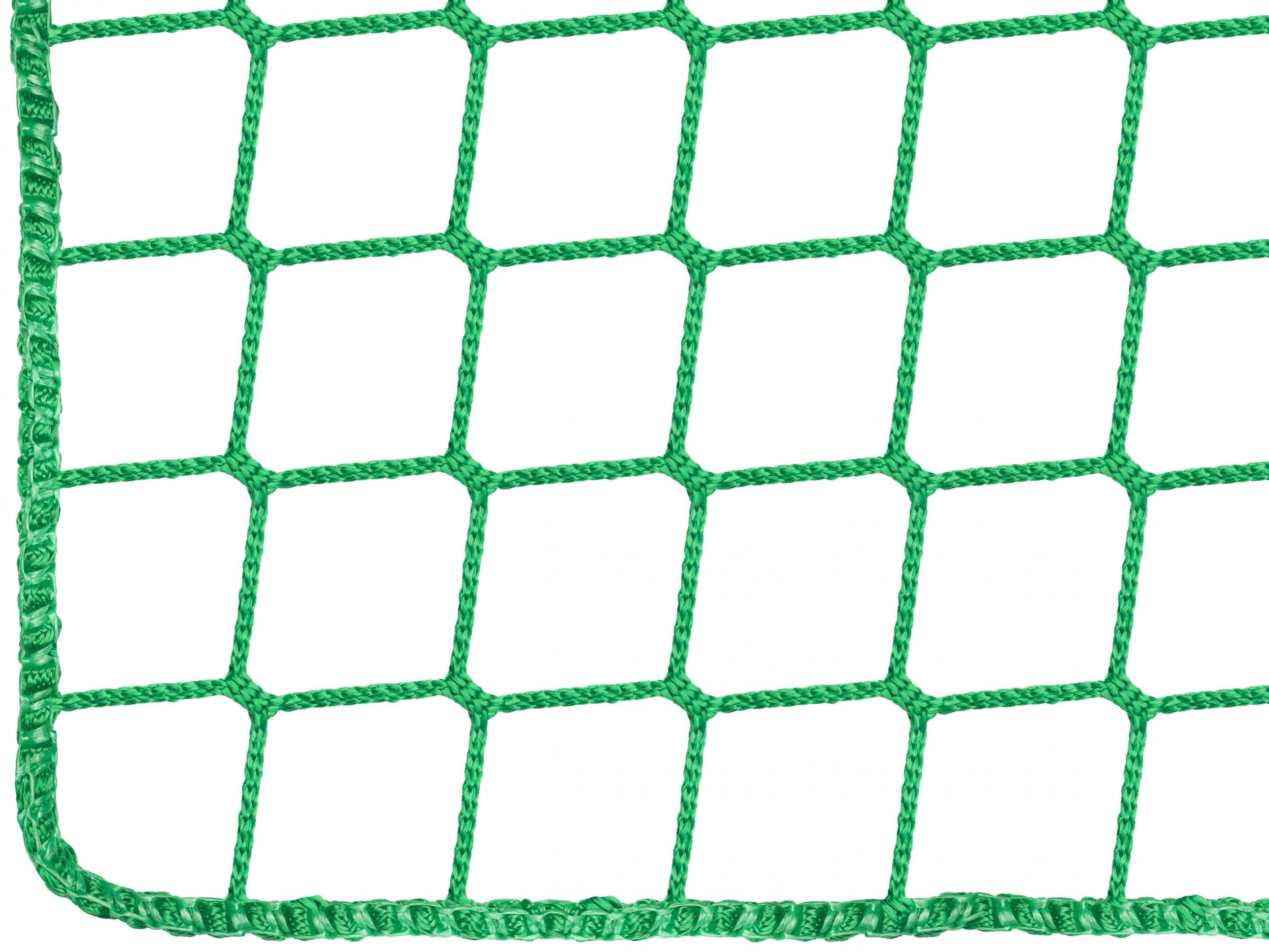 Seitenschutznetz 1 50 x 10 00 m nach din en 1263 1 for Schreibtisch 1 50 m