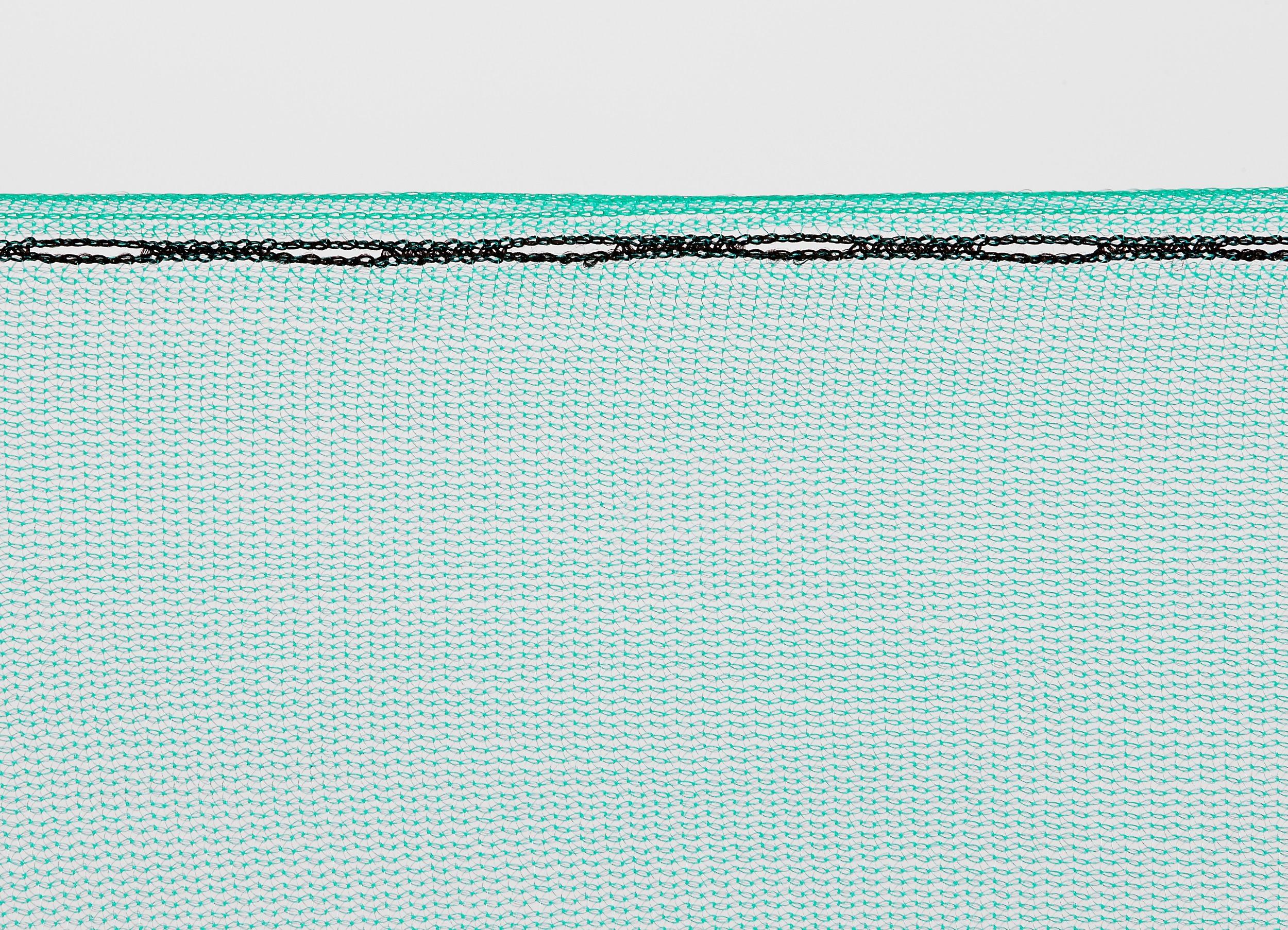 Staubnetz 2 57 x 50 00 m schutznetze24 for Schreibtisch 2 00 m