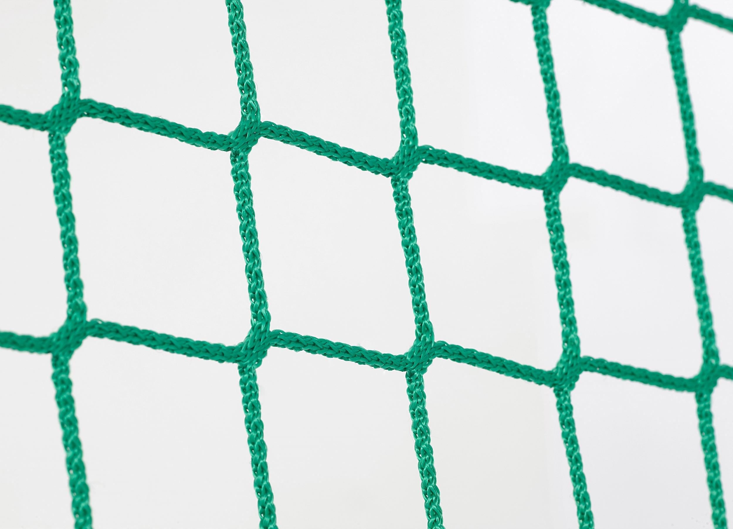 Fussballtornetz Per M Nach Mass