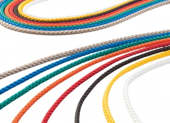 Fastening Cord 3 mm - Available by the Meter