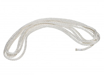 Nylon Rope 8 mm - Available by the Meter